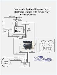 dyna dc101 coils wiring diagram data wiring diagrams \u2022 Dyna S Ignition Installation at Dyna Single Fire Ignition Wiring Diagram