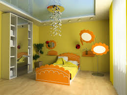 Quirky Bedroom Furniture How To Create A Unique And Quirky Childs Room Decorate 4 Kids