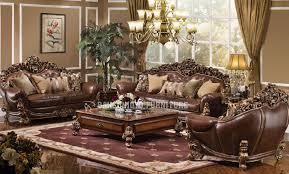 Elegant Solid Wood Hand Carving Sofa Set Simple Living Room Furniture - Buy  Antique Living Room Set,Solid Wood Sofa Furniture,Asian Solid Wood Furniture  ...