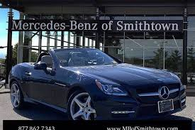 This saves you having to comment. Used 2013 Mercedes Benz Slk Class For Sale Near Me Edmunds