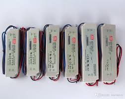 2017 nes 200 12 mean well power supply for led lights 200w dc12v Mean Well Lpv 60 12 Wiring Diagram nes 200 12 mean well power supply for led lights 200w dc12v output power