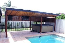 pergola and gazebo bespoke custom designed timber garden sheds and houses steel pergola gazebo with retractable