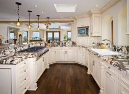 kitchen extraordinary luxury kitchen design ideas luxury kitchen