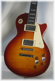 electric guitar wiring diagram les paul wiring library 650ltb 203 for best gibson les paul classic wiring diagram