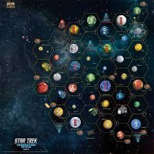 Star Trek Galaxy Chart Star Trek Online Galaxy Map Maps Location Catalog Online