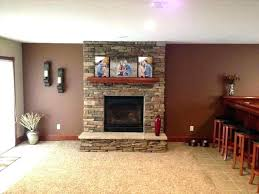 cost to build a fireplace cost to build outdoor fireplace how much does it cost to