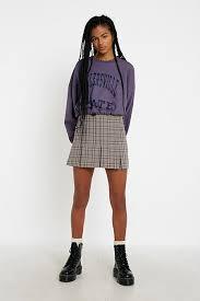 Women's <b>Vintage Clothing</b> | <b>Retro Clothing</b> | Urban Outfitters UK