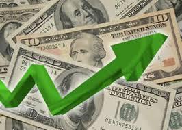 Resultado de imagen para cotizacion dolar