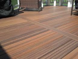 wood flooring cost calculator great best laminate flooring on laminate flooring cost calculator