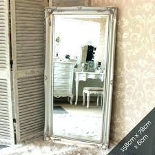Floor Mirrors For Bedroom Extra Large Mirrors Large Mirror For Bedroom  Extra Large Silver Wall Floor . Floor Mirrors For Bedroom ...
