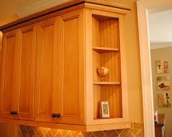 Corner Shelves For Kitchen Cabinets Corner Shelves On Kitchen Cabinets Corner Microwave Shelf Corner 15