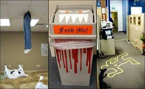 office halloween decorating themes. Office Halloween Decorations Appropriate Party Ideas Scary Decorating Themes F