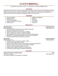 Medical Coder Resume Medical Coder Resume Example Coding Sample Entry Level Examples 8
