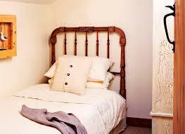 furniture feng shui. wooden headboard single furniture feng shui