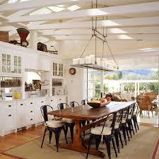 napa valley home decor decor architectural home design