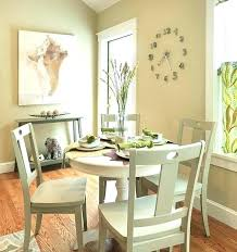dining room table for small apartment dining tables for small apartments modern dining room sets for small spaces round dining tables are