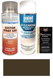 Cheap Sem Vinyl Paint Color Chart Find Sem Vinyl Paint