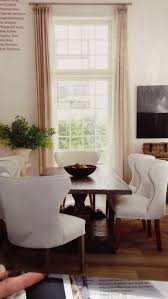beautiful dining room decoration using dining chair with nailhead trim enchanting furniture for dining room