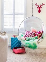 bedroom teen girl rooms cute. Cool Chairs For Teen Rooms Household Teenage Cute Bedrooms 8 | Whenimanoldman.com Teens Rooms. Bedroom Girl N