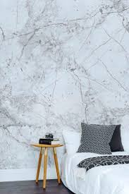 paint wallpaper designs best ideas on marbled stone textured wall mural  wallpapers