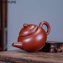 Новый <b>стиль</b> керамический чайник Dahongpao <b>чайный сервиз</b> ...
