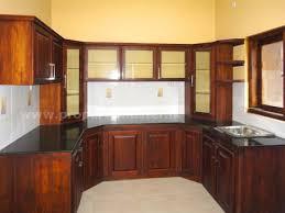 Kitchen Pantry Small Kitchens Basement Laundry Ideas Small Kitchens Ideas Kitchen Pantry Sri