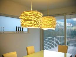diy pendant light lamp shade plug in swag hearts string pendant lamp lace diy