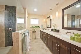 transitional bathroom designs. Reuse Hawaii For A Transitional Bathroom With Remodel And Kitchen \u0026 By Ferguson Bath, Lighting Gallery Designs