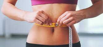 What Is The Bmi Chart Why Body Type Is A Better Measure