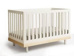 Ikea Baby Beautiful Cribs White Wood