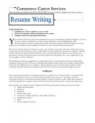 Cover Letter House Cleaning Resume Sample House Cleaning Resume