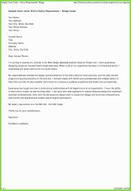 Cover Letters For Dental Assistant Physician Cover Letter Dental Assistant Resume Cover Letter