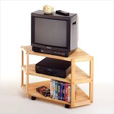 cheap reclaimed wood furniture. large size of wooden tv stand corner unit cheap uk reclaimed wood furniture