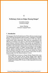 example term paper co example term paper