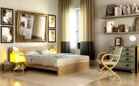 Neues Von Einrichten Schlafzimmer Ideen Und Möbel Trends Xxxlutz