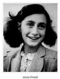 「1960, Anne Frank Huis house opened as  memorial」の画像検索結果