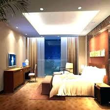 lighting ideas for bedroom ceilings. Bedroom Ceiling Lights Lighting Ideas Low For Dimmable Led Ceilings