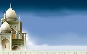 Free download Beautiful Mosque Islamic ...