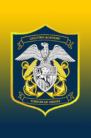 Cwo Navy Officer Training Command Home Of Navy Ocs Ldo Sp