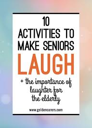 Small Picture 25 best Elderly activities ideas on Pinterest Activities for