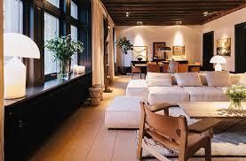 Apartment Designers