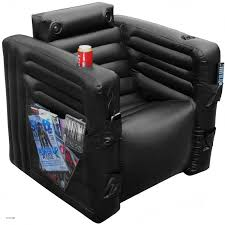 bbtrades inflatable gadget chair review 2016