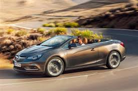 2018 chrysler 200 convertible. simple 2018 2016 chrysler 200 convertible price with 2018 chrysler convertible