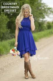 gorgeus dresses to wear with cowboy boots to a wedding 33 about Boots To Wedding gorgeus dresses to wear with cowboy boots to a wedding 33 about western wedding dresses inspiration boots to a wedding