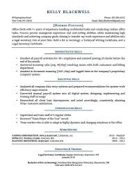 Resume Examples Career Change Amazing Dark Blue Career Changer Resume Template Sonia McCurdy In 48