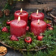 Ideen Für Die Weihnachtsdeko Mein Schöner Garten