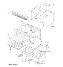 Ge range hood wiring diagram plant stencils typical house wiring ge microwavehood bo parts model jnm1541dm1bb sears partsdirect g1202027 00003 0123370 ge