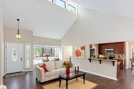 3 bedroom house for rent in marietta ga. home for sale in east cobb - marietta ga with open concept floor plan 3 bedroom house rent ga