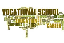 vocational school careers 8 highest paying vocational careers that you can consider
