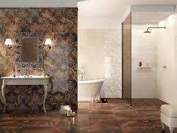 bathroom tiles ideas b and q